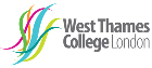 West Thames College