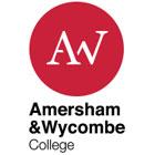 Buckinghamshire College Group