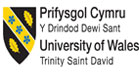 University of Wales Trinity Saint David (UWTSD Lampeter and Carmarthen)
