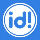 Interactive Design Institute