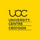 University Centre Croydon