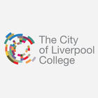 City of Liverpool College University Centre