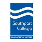 Southport College