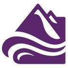 University of the Highlands and Islands (UHI)