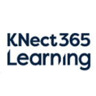 Knect365 Learning