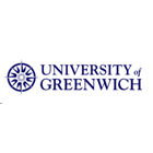 University of Greenwich International College