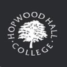 Hopwood Hall College