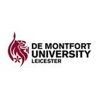 De Montfort University