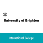 University of Brighton International College