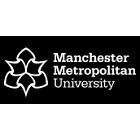INTO Manchester (MMU)