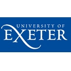 INTO University of Exeter
