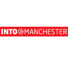 INTO Manchester (The University of Manchester)
