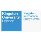 Kingston University International Study Centre