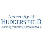 University of Huddersfield International Study Centre