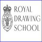 Royal Drawing School