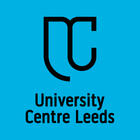 University Centre Leeds, Leeds City College