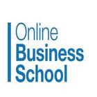 Online Business School Ltd