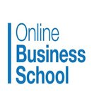 Online Business School Ltd