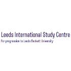 Leeds Beckett University International Study Centre