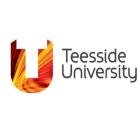 Teesside University International Study Centre