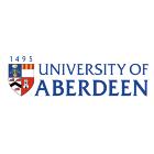 University of Aberdeen International Study Centre