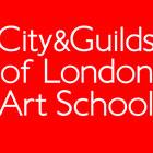 City & Guilds Of London Art School