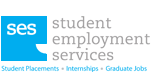 Student Eomployment Services